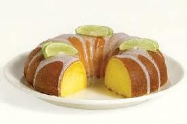 To Kill Ya Cake Aka Tequila  Cake Recipe