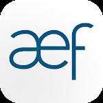 AEF Bailiff Service Icon
