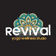 Revival Yoga Wellness Studio APK