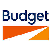 Budget Rent a Car - UAE