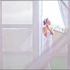 Свадебный фотограф Мария Переродина (Pererodina). Фотография от 11.09.2015