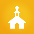 TGI-Church APK