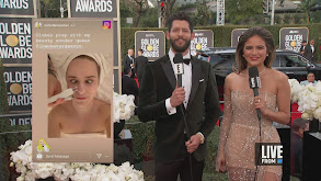 The 2020 Golden Globe Awards thumbnail