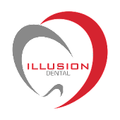 Illusion Dental