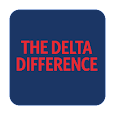 The Delta Difference