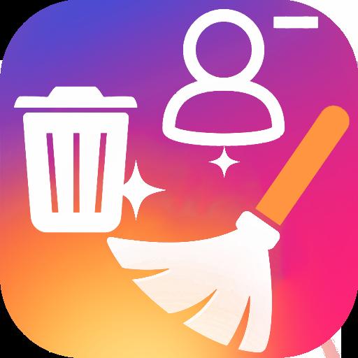 download instagram photos bulk