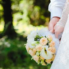 Wedding photographer Lyudmila Mulika (lmulika). Photo of 15.09.2014
