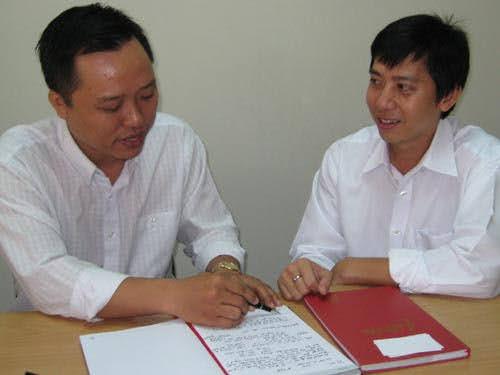 Nguyễn Ngọc Minh Thy2
