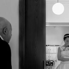 Wedding photographer Alfonso Novo (alfonsonovo). Photo of 14.01.2016