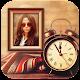 Clock Photo Frames (app)