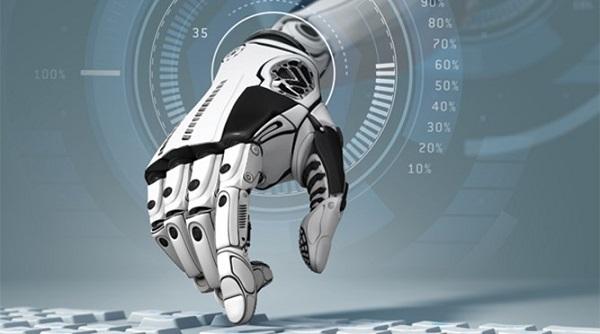 Với kỹ thuật điều khiển và tự động hóa, doanh nghiệp có thể tối đa hoá sự linh hoạt trong sản xuất