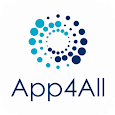 App4All Mobile icon