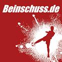 Beinschuss icon