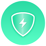 Power Cleaner - Free Booster & Cleaner Icon