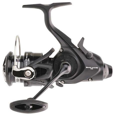 Daiwa Black Widow BR LT2500