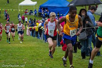 Photo: Alternates Race Eastern Washington Regional Cross Country Championship  Prints: http://photos.garypaulson.net/p483265728/e492b154a
