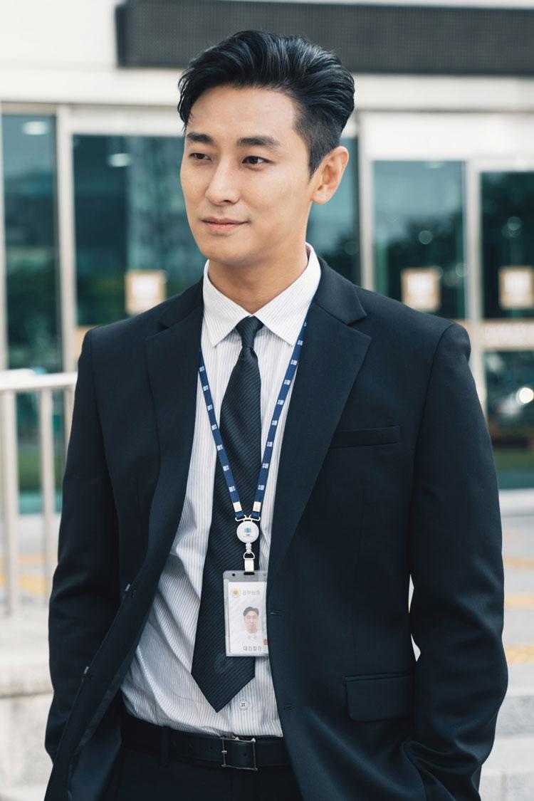 JooJiHoon