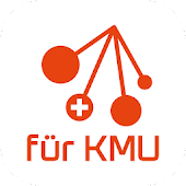 Digital Summit für KMU