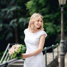 Hochzeitsfotograf Viktor Schaaf (VVFotografie). Foto vom 11.06.2018
