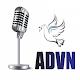Rádio ADVN Download for PC Windows 10/8/7
