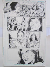 Photo: Issue #9 Page 16 $60