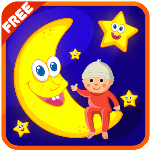 Top 25 Nursery Rhymes Videos - Offline & Learning file APK for Gaming PC/PS3/PS4 Smart TV
