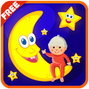 App Top 25 Nursery Rhymes Videos - Offline & Learning APK for Windows Phone