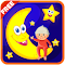Top 25 Nursery Rhymes Videos file APK for Gaming PC/PS3/PS4 Smart TV