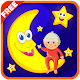 Top 25 Nursery Rhymes Videos - Offline & Learning (app)
