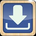 Download FB Videos icon
