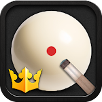 World Championship Billiards Icon