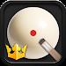 World Championship Billiards APK