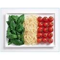 Eat-Italian