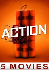 Action 5-Movies