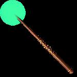 Magic wand 1.33