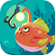Happy Fishing - Catch Fish and Treasures apk