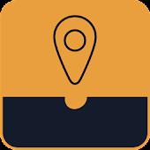Spothole App