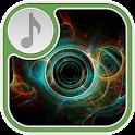 Annoying Sounds Ringtones Free icon