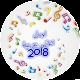 Download اجمل  اغاني عربية 2018 For PC Windows and Mac
