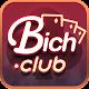 Bích Club - game bài đổi thưởng uy tín