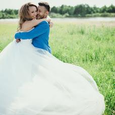 Wedding photographer Ilsur Gareev (ilsur). Photo of 04.07.2016