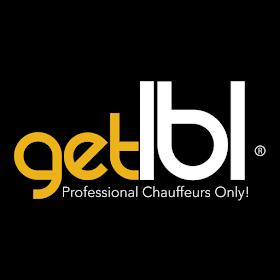 GetLBL Corp.
