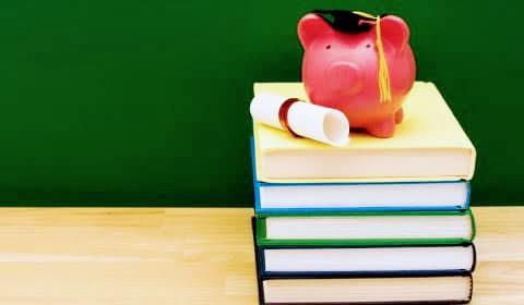La reforma de las becas universitarias
