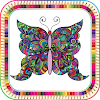 Colorify: Free Coloring Book