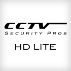 SCS HD Lite icon