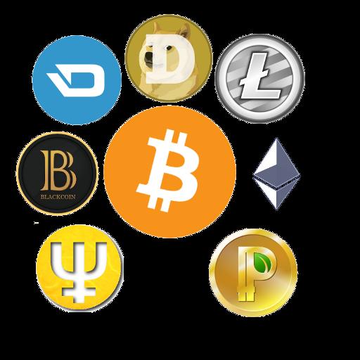 Bitcoin Smart Faucet Rotator - Apps on Google Play