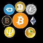 Bitcoin Smart Faucet Rotator 2.5.0