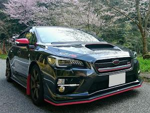 WRX S4  GT-Sのカスタム事例画像 はせ丸さんの2020年04月02日23:53の投稿