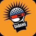 Radio Dabang icon