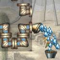 Plumber ® icon
